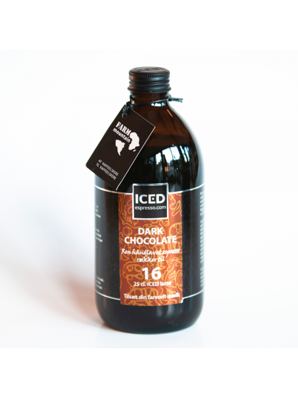 IcedEspressoDarkChocolate16shotsliter-31