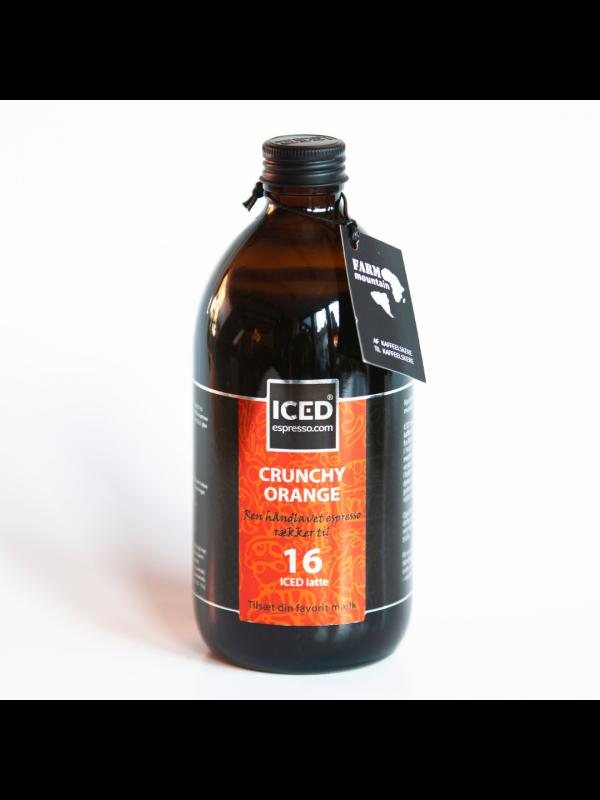 IcedEspressoCrunchyOrange16shotsliter-31