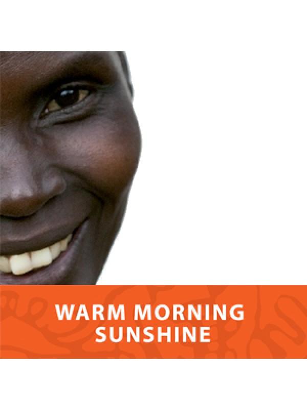 Warm Sunshine, ristet-02