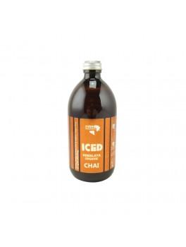 ICED espresso iste Himalaya CHAI økologisk-20
