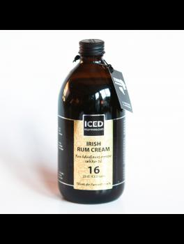 IcedEspressoIrishRumCream16shotsliter-20