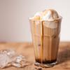 IcedEspressoMintChocolate16shotsliter-01