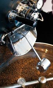 CoffeeRoasterShop_B4I1623-besk_ret-181x300